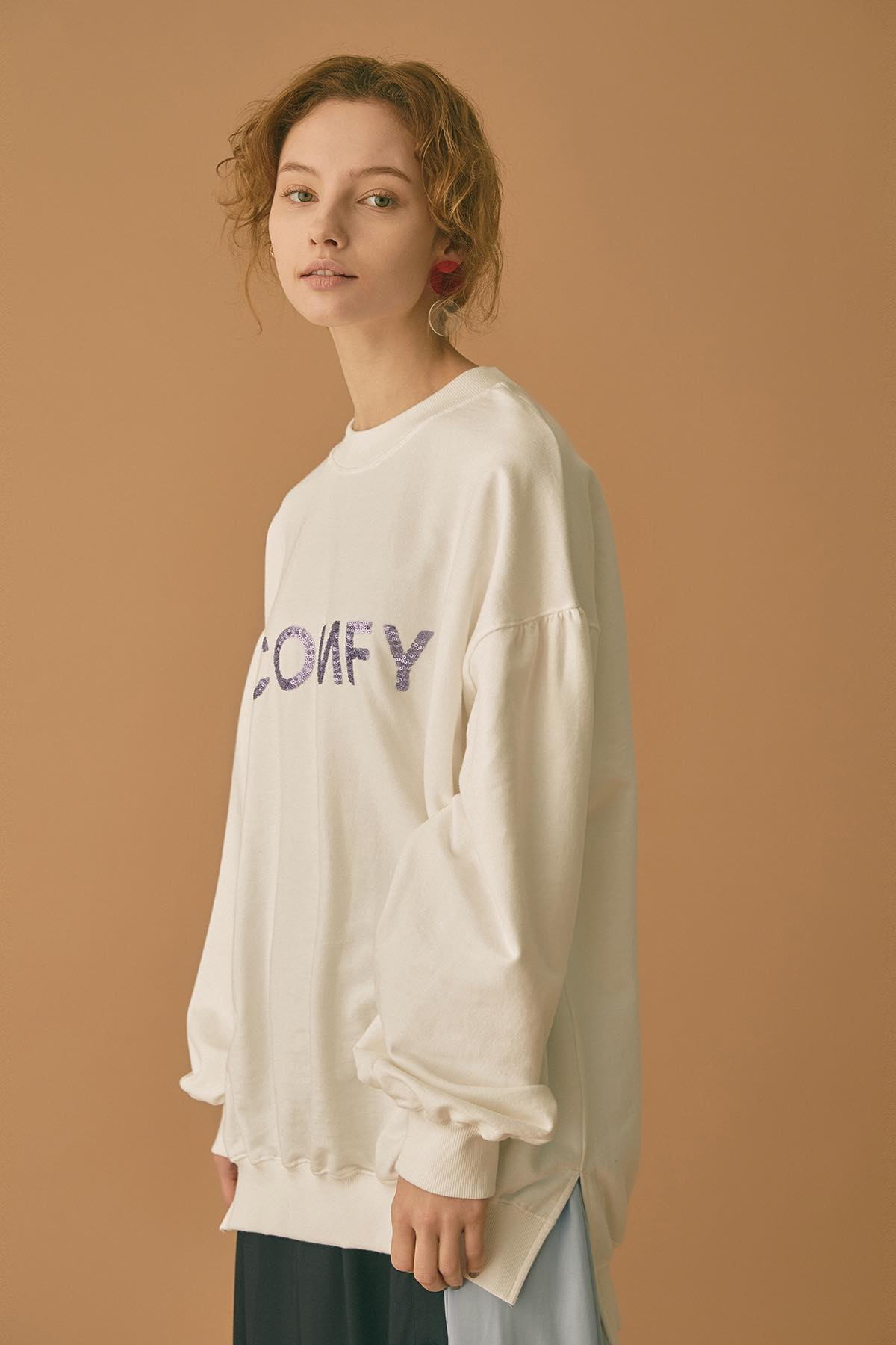 comfy_004
